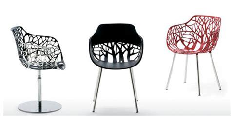 design gartenliegen 722 stuhl forest werkdesign im designlager d 252 lmen