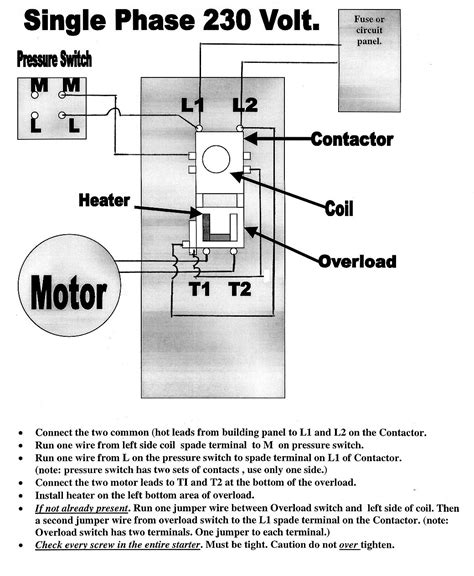 230 volt wiring diagram wiring diagram with description