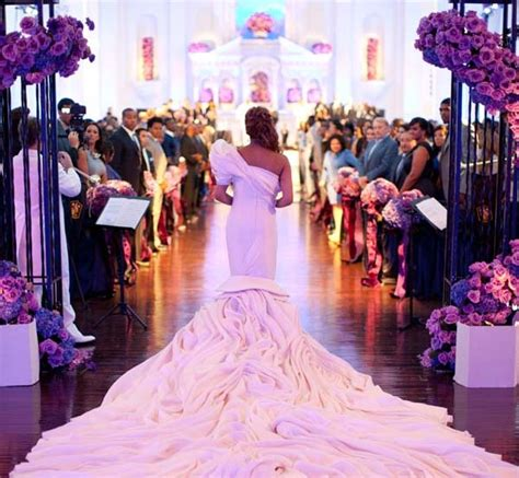 Wedding Planner Uk Salary by La Mode College Fashion Design Courses Fashion Courses