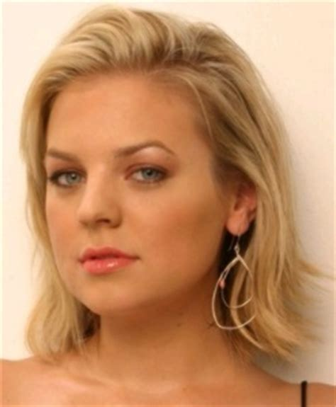 maxies hair general hospital kirsten storms maxie jones general hospital pinterest