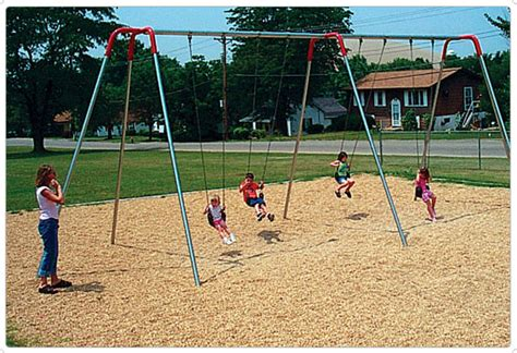 swing in playground swinging quotes playground swings quotesgram