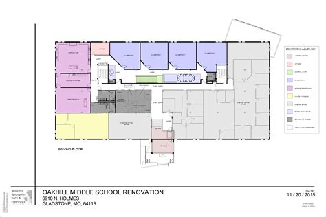 child care centre floor plan child care centre floor plan best free home design