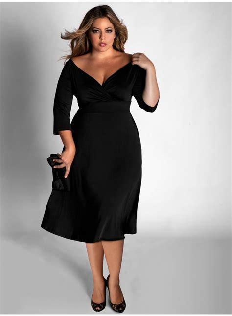 Robe De Soirée Taille 46 - robe de soir 233 e taille 44 robe de maia