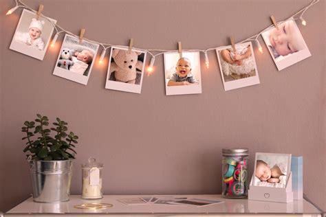 Ideen Mit Bildern by Babyshooting Selber Machen F 252 Nf Tipps F 252 R Wundersch 246 Ne