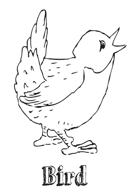 christmas coloring pages difficult best images