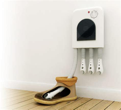 hydra ipx footwear warm air dryer  watts  hz
