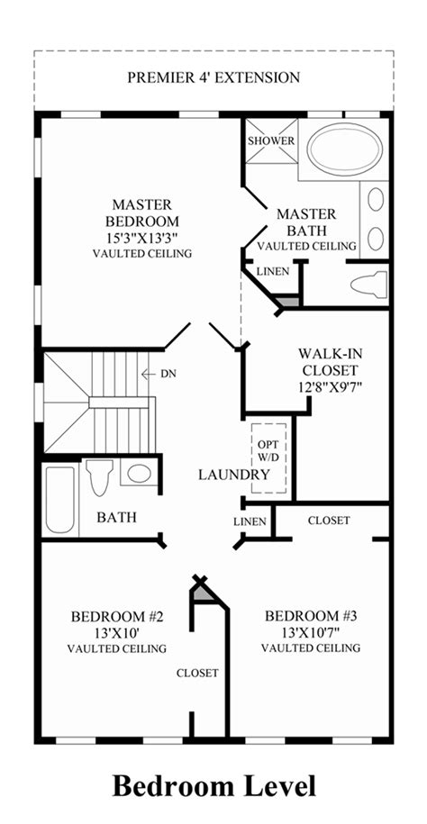 wyndham towers on the grove floor plan 100 wyndham towers on the grove floor plan hopewell