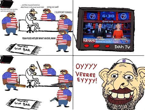 Shekels Meme - happy merchant happy merchant know your meme