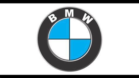 tutorial logo bmw how to draw a bmw logo in coreldraw coreldraw tutorials