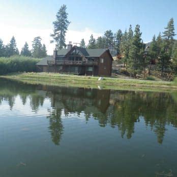 big bear boat rentals yelp big bear lake 129 photos 17 reviews lakes san