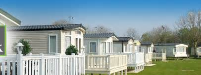 mobile home communities parks and communities