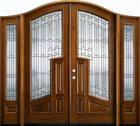 Cheap Exterior Doors Exterior Doors Clearance Clearance Doors Carved Exterior Door Clearance Exterior Doors And