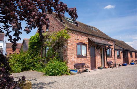 shropshire cottages simply shropshire