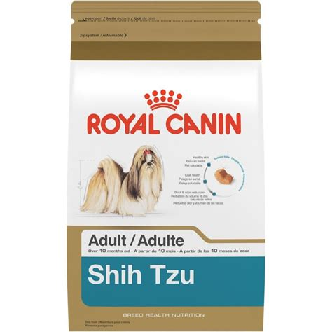 best shoo for shih tzu puppy 2018 s best food for shih tzu never let your suffer