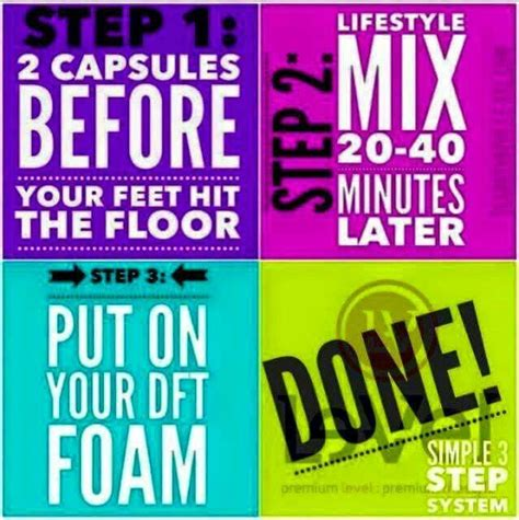 best 25 thrive products ideas on pinterest level thrive best 25 thrive le vel ideas on pinterest level thrive
