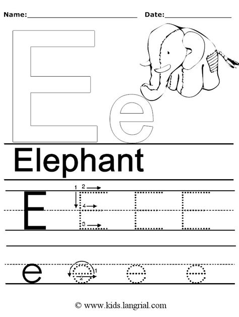 urdu alphabet coloring pages free urdu alphabet coloring pages
