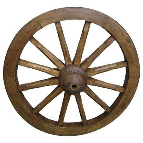 la rueda de la 849456515x inventos mas importantes de la historia diario actual