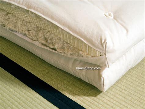 precios futones futones y fundas con precio reducido l 225 tex natural eco