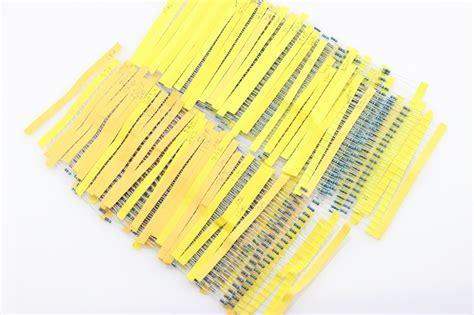 resistor pack wiki resistor pack wiki 28 images file resistors on jpg resistors equipment ghostbusters fans