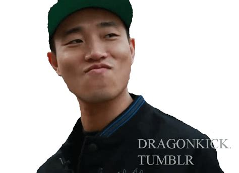 kang gary tattoo lols lols kang gary i what it is i he