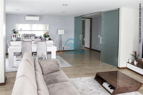 apartamento leiria apartamento t3 1 em leiria leiria imogrosso