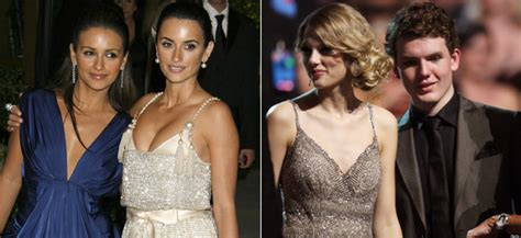 celebrity couples celebrity siblings 13 hot celebrity siblings you had no idea existed photos
