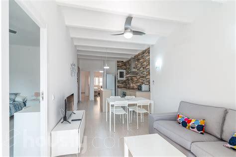 pisos en alquiler en hospitalet de llobregat particulares buscar y comprar piso de particulares en hospitalet de
