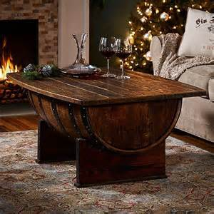 whisky tisch 25 best ideas about whiskey barrel table on