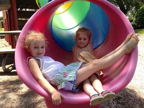 parque de agua divertido juega gratis en paisdelosjuegoses view juegos de chicas divertidos latest hombres vs mujeres