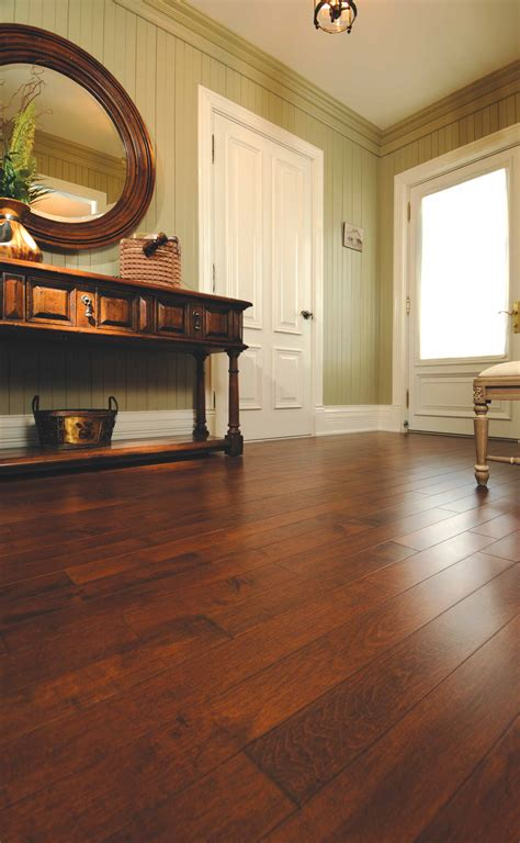 mirage hardwood flooring westchester mirage wood