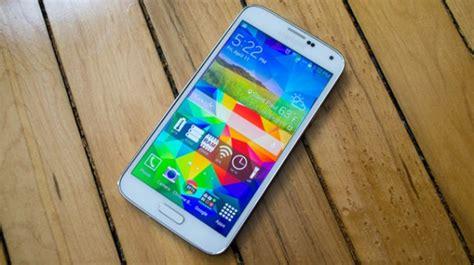 3d Plastic For Smartphone Samsung Galaxy S5 53 samsung galaxy s5 vs moto x is enough still enough