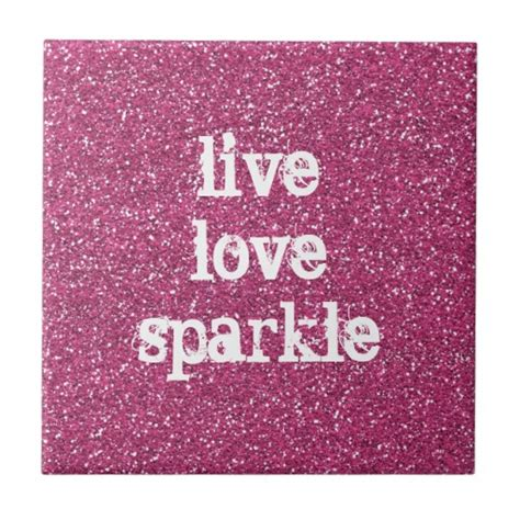 sparkle painted quotes quotesgram quotes about glitter and sparkles quotesgram