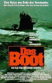 film hacker german 10 must watch german language movies fluent in 3 months