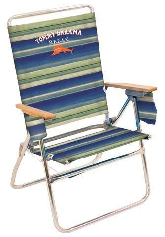 bahama high boy chairs bahama hi boy chair for the
