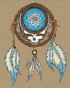 dreamcatcher lullaby lyrics 1000 images about grateful dead tattoos on pinterest