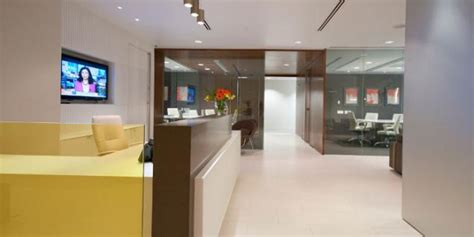 Office Space Rental Manhattan by Business Center Sixth Avenue 45th St 10036 Office