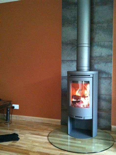 23 best images about wood burning stoves on