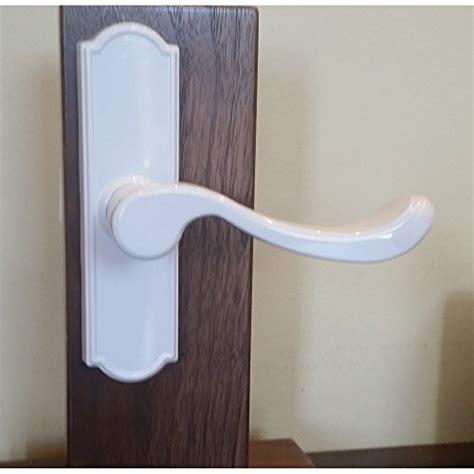 andersen replacement sliding doors oak finish compare price door replacement handle on