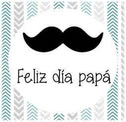 imagenes q digan feliz dia del padre las 25 mejores ideas sobre feliz d 237 a del padre en