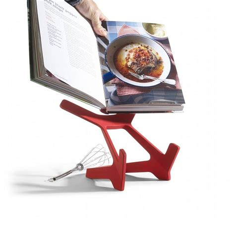 stand up laptop table stand up for laptop and table 187 gadget flow