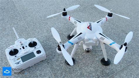 Drone V303 wltoys v303 seeker drone kopen be