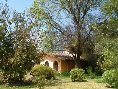 charming villa in chilean wine country 35 minutes from