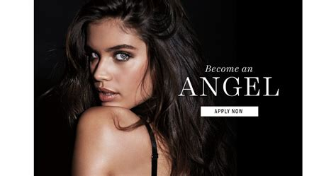 %name gift card offers   Victorias Secret Angel Card