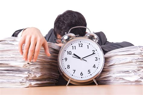 no b s time management for entrepreneurs the ultimate no holds barred kick take no prisoners guide to time productivity and sanity books time management tips money 101