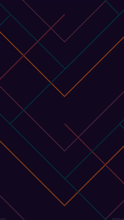 line pattern wallpaper iphone 6
