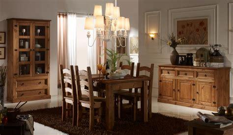 muebles rusticos de pino muebles r 250 sticos de pino