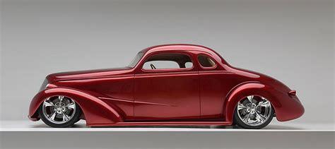 classic car restorations auto restomods  sale
