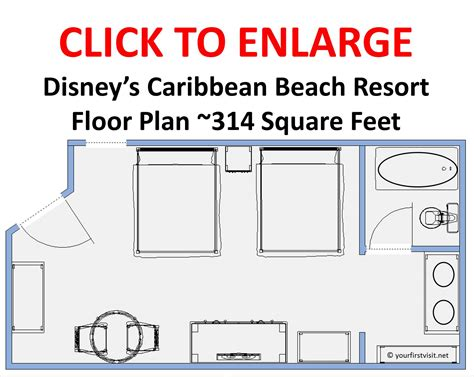 lawai beach resort floor plans lawai beach resort floor plans lawai beach resort floor