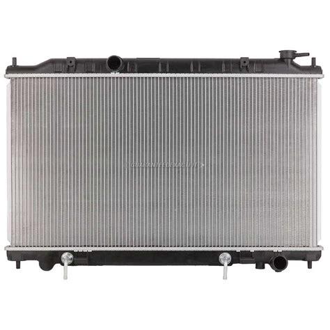 1996 nissan maxima radiator nissan maxima radiator from buy auto parts