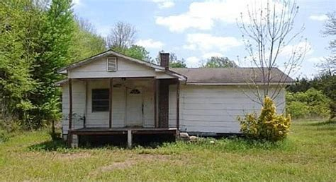 Houses For Sale In Starkville Ms by 792 Blair Rd Starkville Ms 39759 Detailed Property Info